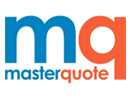 Master Quote Car Insurance Logo