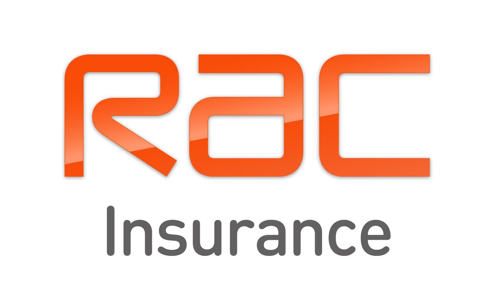Car Insurance Comparison Compare Vehicle Insurance