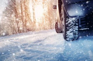 How Can I Protect My Car From Salt?