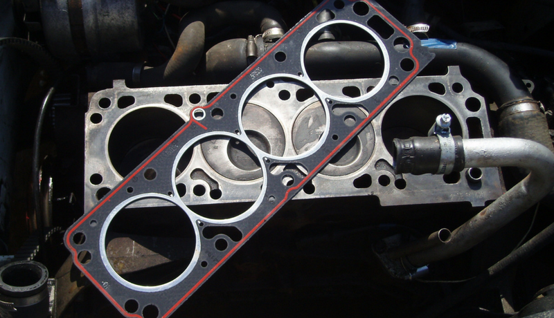 Head Gasket FAQs