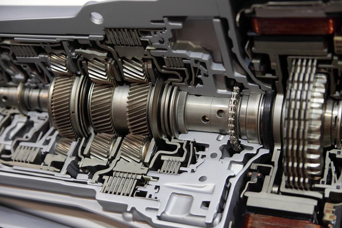 When does my Gearbox need Replacing? | MyCarNeedsA.com