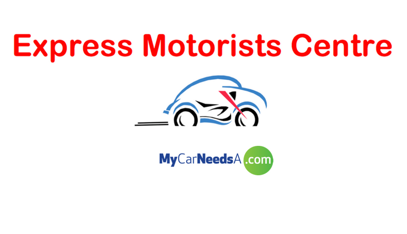 Car Repairs in Walsall with MyCarNeedsA and Express Motorist Centre
