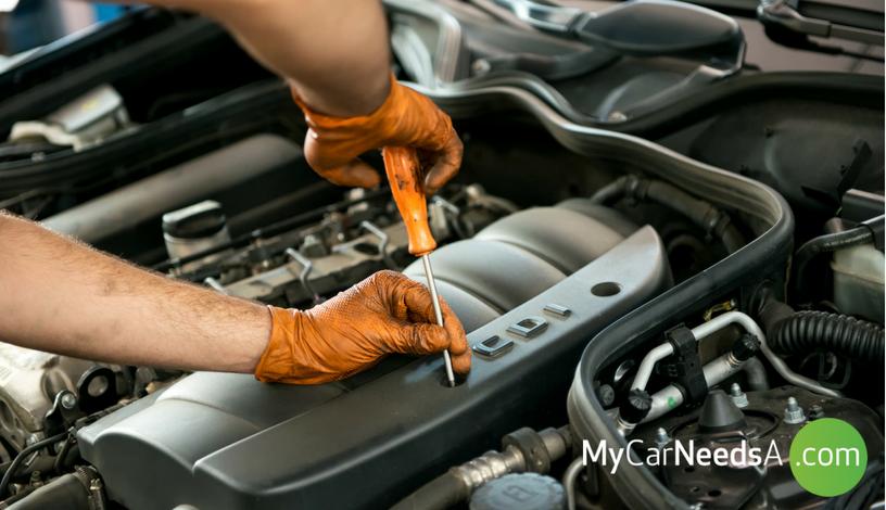 Mechanic Near Me >> Finding Good Mechanics Near Me For Car Repair Mycarneedsa Com