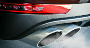 Why We Need More Realistic Vehicle Emissions Tests