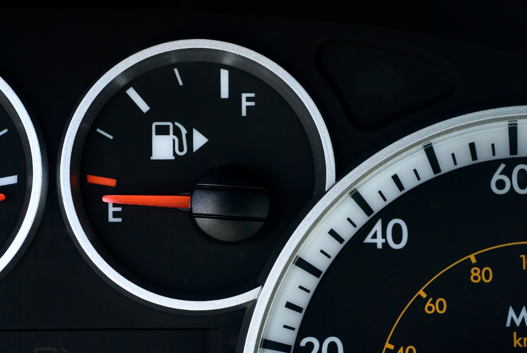 Tips for Improving Fuel Efficiency