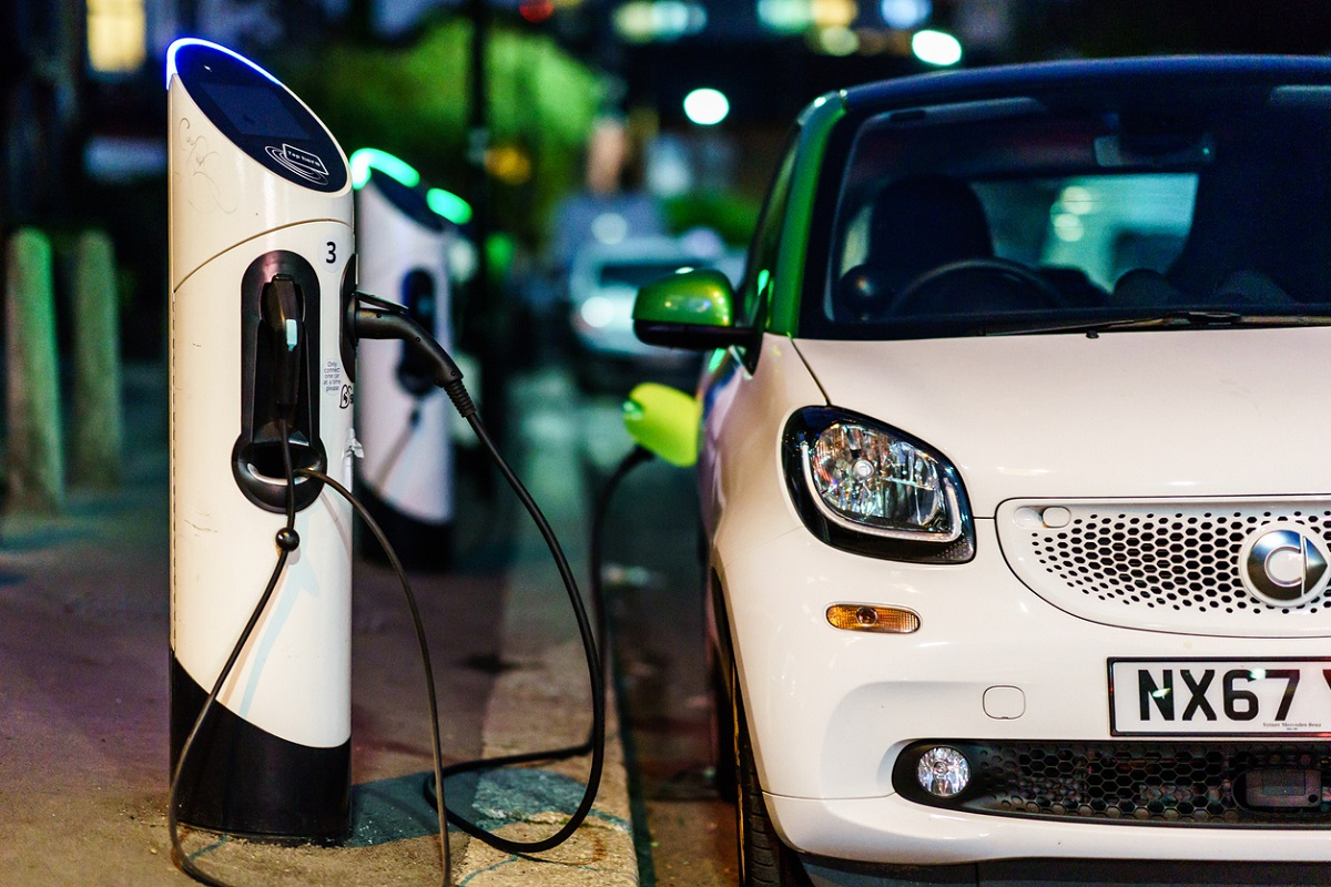 How to Choose an Electric Car?
