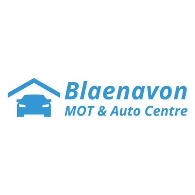 Servicing & MoT in Blaenavon, Pontypool