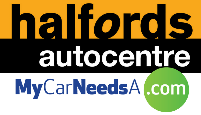 Halfords Autocentres Partners With MyCarNeedsA.com