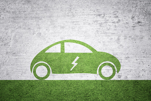 What Future For Electric Cars In The UK?