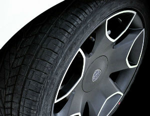 Tips To Get The Best From Your Car Tyres