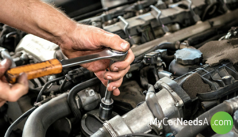 Why Don't People Get Their Cars Serviced?
