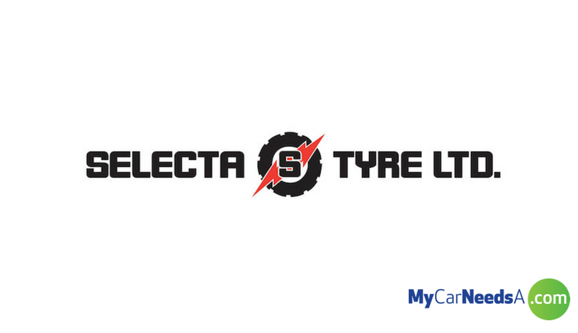 Tyres In Coventry and Stoke-on-Trent