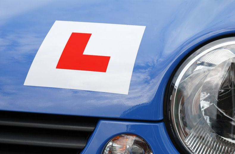 DRIVING TEST CHANGES ENGLAND, WALES AND SCOTLAND