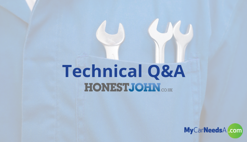 Honest John Technical Q&A Part 4