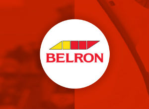 Why Belron Is A Perfect Fit For MyCarNeedsA.com