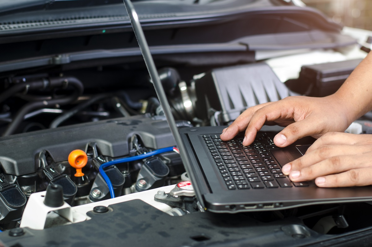 How Much Does It Cost for Vehicle Remapping?