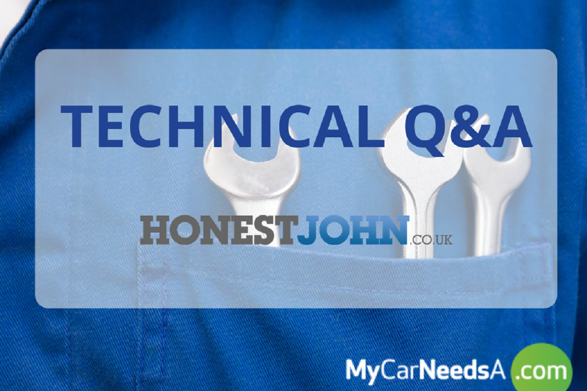 Honest John Technical Q&As Part 14