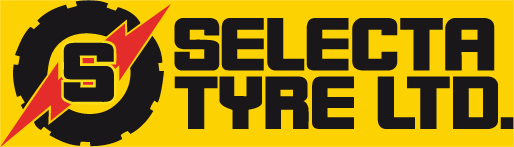 Looking for Tyres in Derby?