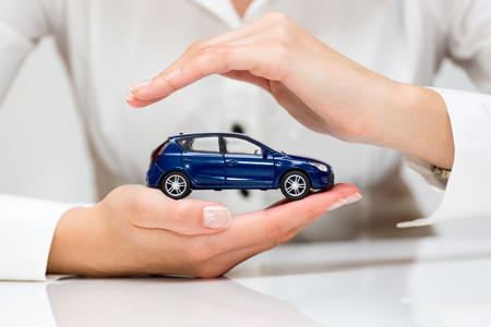 Are you confused with Car Insurance options?