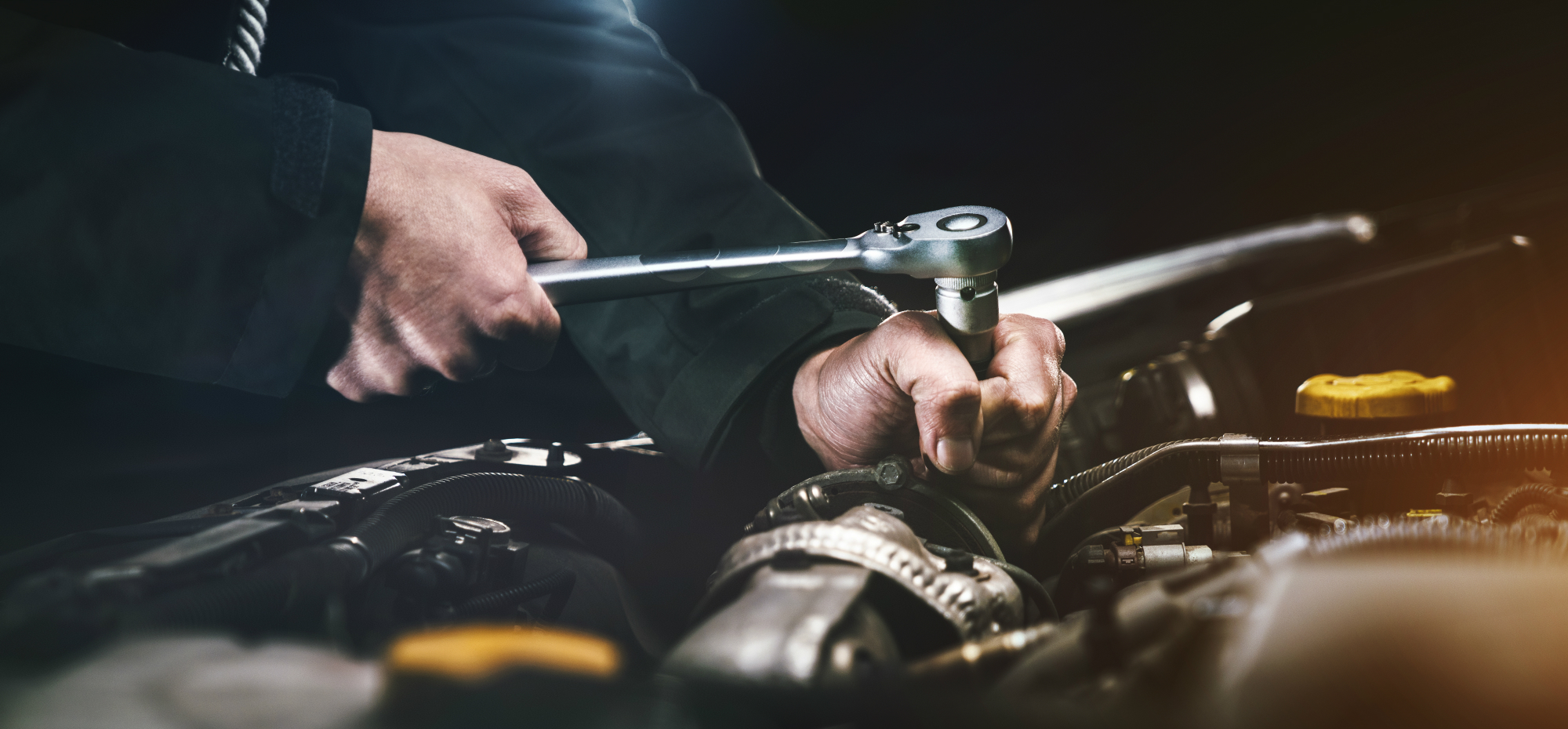 How to Find an Honest Mechanic