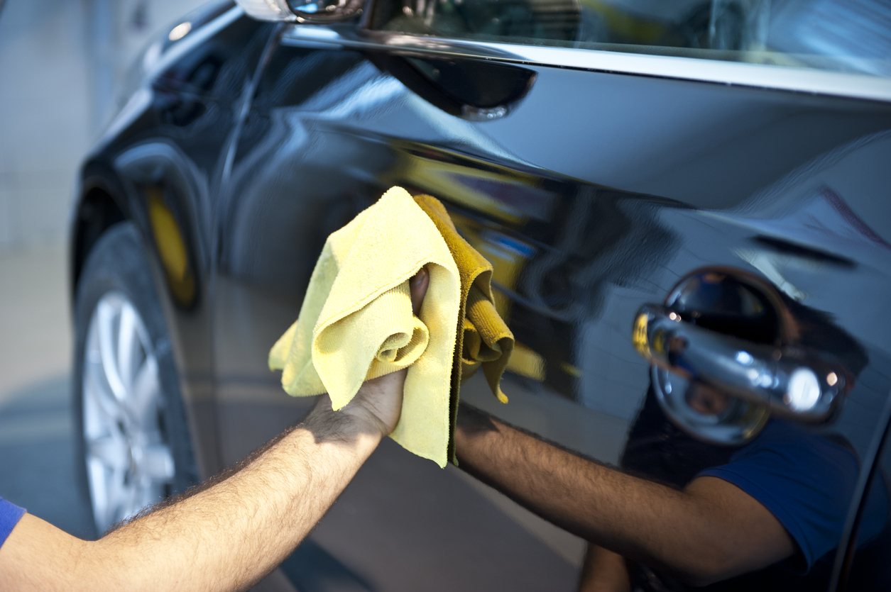 5 Effective Ways to Keep Your Car in Top Condition