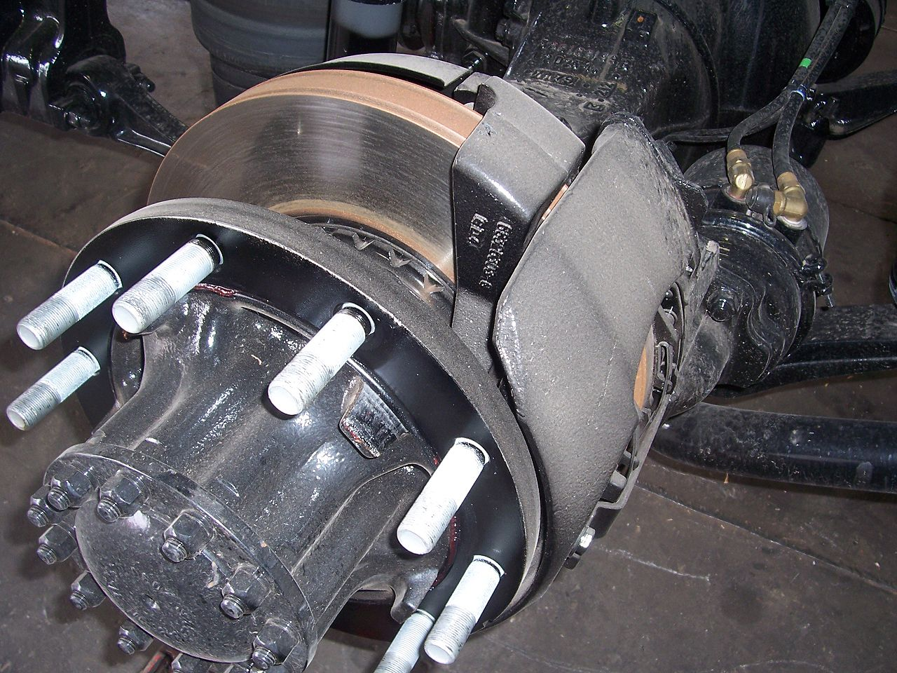1280px-Air_disc_brake.jpg