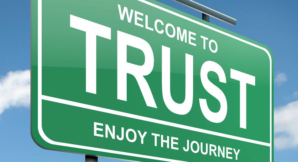 Trustworthy MOT Providers