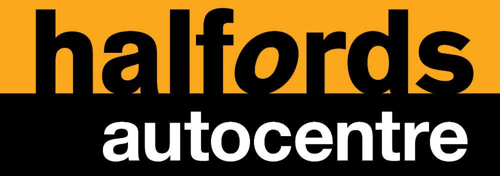 Halfords Partners