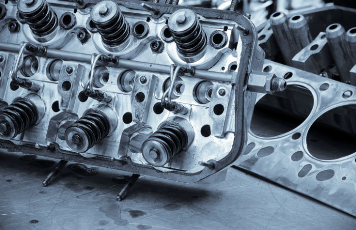 head gasket replacement cost