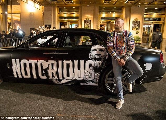 Rolls Royce Car Repairs